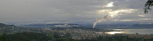 Panorama_ajaccio_mars2010